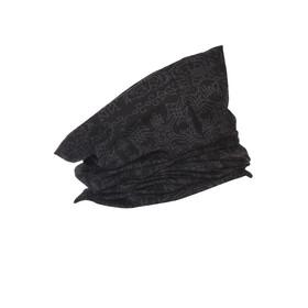 Buff High UV Protection - Foulard - gris